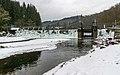 Vorstaumauer Pont Misère 01.jpg