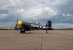 Vought F4U Corsair (7508838440).jpg