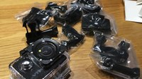 File:Vtin Action Cam EyPro Unboxing.webm