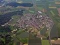Vue aérienne de Bresles 04.jpg