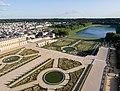Vue aérienne du domaine de Versailles par ToucanWings - Creative Commons By Sa 3.0 - 122.jpg