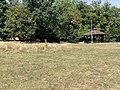 Vue du Parc François-Mitterrand de Seyssins (3).jpg