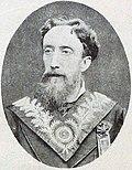 Grigorii Nikolayevich Vyrubov