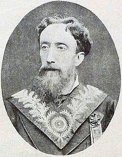 Grigory Vyrubov Russian philosopher