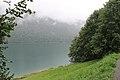Wägitalersee, Innerthal - panoramio (9).jpg