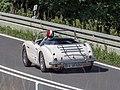 Würgau Bergrennen2017 Austin-Healey 3000 Mk II sports convertible 0468.jpg