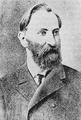 Władysław Dybowski.png