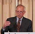 W. James McNerney, Jr State Department Global Business Conference 2012 cropped.jpg
