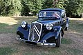 W1704-Citroen Traction15-6 77321.JPG