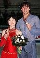 WC 2010 Kawaguchi and Smirnov.jpg
