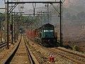 WDG3A triplet Indian Railways.jpg