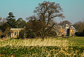 WITHCOTE HALL AND CHAPEL.LEICESTERSHIRE.jpg