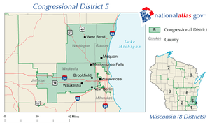 WI 5th Congressional District.png