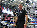 WKA World Championship 2011 171.JPG