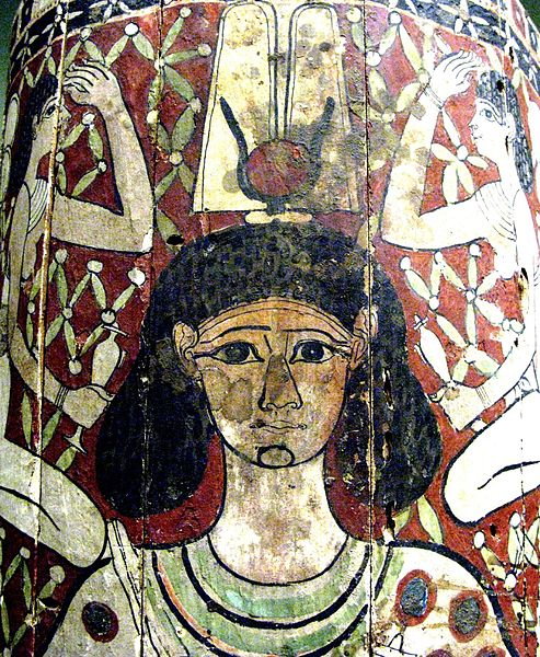 File:WLANL - andrevanb - Hathor kist (4).jpg