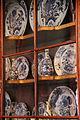 WLANL - eldovani - Stijlkamers van het Eysingahuis 11.jpg