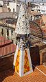 WLM14ES - Barcelona Terraza 1125 23 de julio de 2011 - .jpg