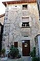 WLM14ES - Benefici de Sant Segimon, Les Preses, La Garrotxa - MARIA ROSA FERRE (1).jpg