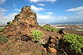 WLM14ES - Morro del Cuervo - rvr (3).jpg