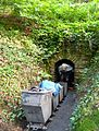 WP Ruhrgebiet Stammtisch 12072014 17.jpg