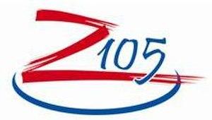 WRNZ - Image: WRNZ logo