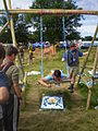 WSJ2007 TerraVille Moving Painting.JPG