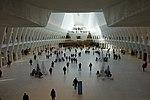 WTC Hub td 10.jpg