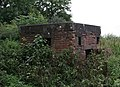 WW2 guard outpost - cropped - 205762.jpg