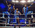 WWE's The New Day Jan 2015.jpg