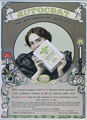 WW paper advert 1906 Theater Magazine.png