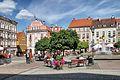 Wałbrzych - Rynek 02.jpg