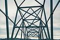 Wabasha-Nelson Bridge Minnesota Wisconsin (24659042755).jpg