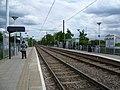 Waddon Marsh Tramlink Stop (geograph 2959199).jpg