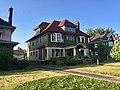 Wade Park Avenue, Glenville, Cleveland, OH (28755355787).jpg