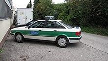 Hubert Ohne Staller Wiki