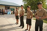 Wake Island Avengers Celebrate Cinco De Mayo, Honor Adopted School 130503-M-UQ043-001.jpg