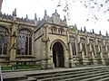 Wakefield Cathedral (8th December 2020) 008.jpg