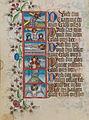 Waldburg-Gebetbuch 146.jpg