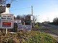 Wales - Mansfield Road - geograph.org.uk - 1127777.jpg