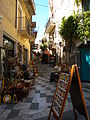 Walk in Taormina's streets (3765605524).jpg
