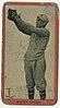 Walker, Norfolk Team, baseball card portrait LCCN2007683836.jpg