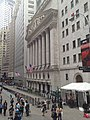 Wall street Börse New York (22212158482) (2).jpg