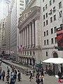 Wall street Börse New York (22212158482) (2).jpg