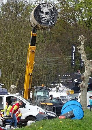 Wallers - Paris-Roubaix, le 13 avril 2014 (06).JPG
