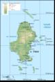 Wallis islands map RU.png
