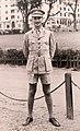 Walter Bergman in Durban (1942).jpg