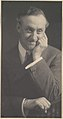 "Walter Churcher, ""Churcher Smileth"" MET DP116906.jpg"