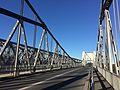 Walter Taylor Bridge, main span.JPG