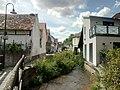 Walzbach, Weingarten (4).jpg