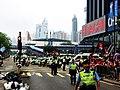 WanChai - 2008 Summer Olympics torch relay in Hong Kong - 2008-05-02 16h35m54s SN207231.jpg